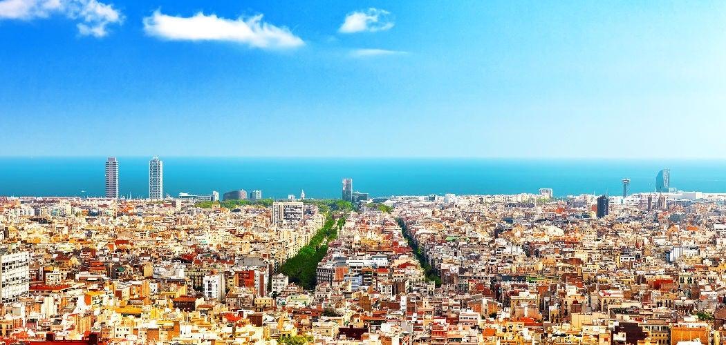 BarcelonaDestaque