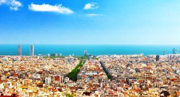 Viagem a Barcelona: 30 coisas que deves fazer