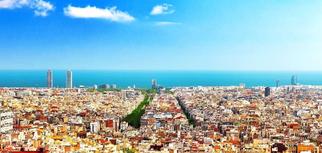 1a86ef5e01a7c 30 coisas a fazer em Barcelona