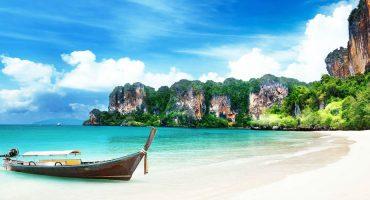 Como comportar-se na Tailândia: as melhores dicas dos bloggers de viagem