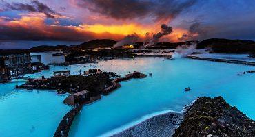 30 destinos pouco conhecidos que deves visitar uma vez na vida