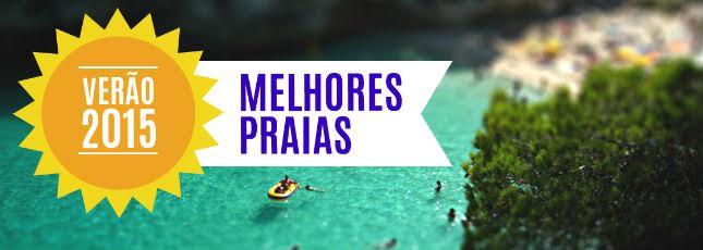 Praias Baleares