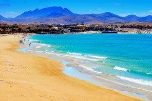 Viagem a Fuerteventura: 7 experiências que não podes perder