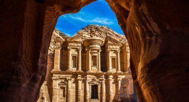 Viagem à Jordânia: 7 dias pela Terra dos Beduínos
