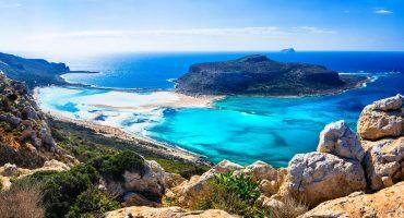 25 praias europeias de sonho