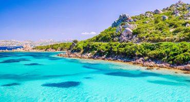 As melhores praias e lugares a visitar na Sardenha