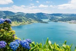 Viagem aos Açores: os melhores lugares a visitar nas 9 ilhas