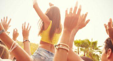 As melhores discotecas de Ibiza