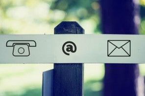 Como contactar com o Apoio ao Cliente da eDreams