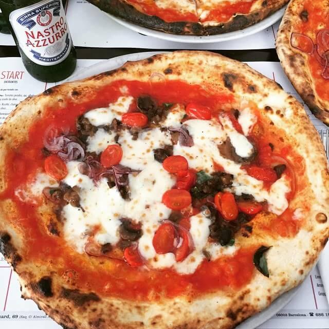 italiano-nap-pizza-@andresmudel