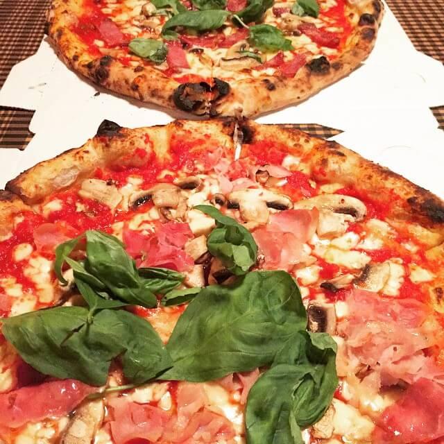italino-la-pizza-del-sortidor-@mikelberrio