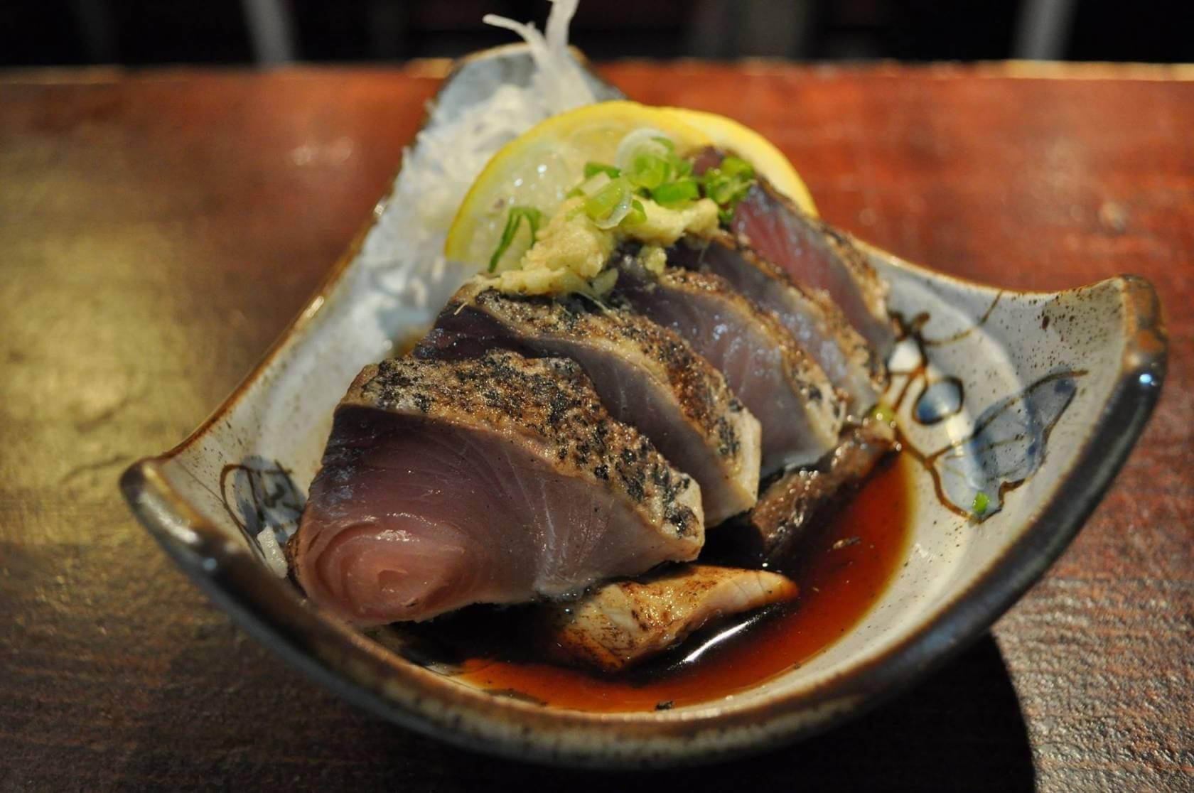 japones-wasabi