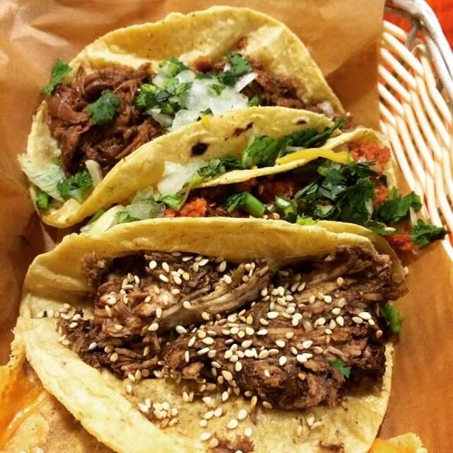 mexico-tacos-tacos-@tonipaya