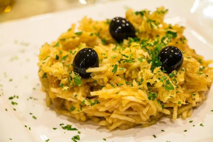 portugues_restaurante-lisboa_fb