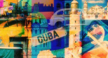 5 cidades perfeitas para escapadinhas culturais