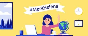 MeetHelena
