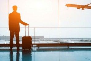 Conselhos úteis para preparar a bagagem com a Vueling