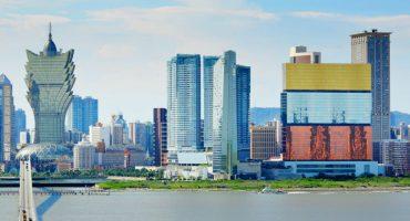 15 experiências imperdíveis e lugares a visitar em Macau