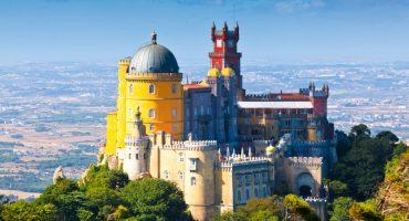 30 lugares a visitar em Portugal, de Norte a Sul