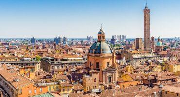 Viagem a Bolonha: 25 coisas a fazer e lugares a visitar