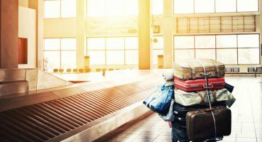 Normas de bagagem para viajar com a Air Berlin