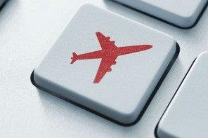 Vídeo: como fazer o check-in online com a Iberia