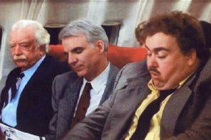 15 tipos de passageiros de avião