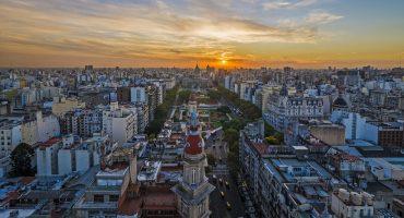 Viagem a Buenos Aires: 25 lugares a visitar