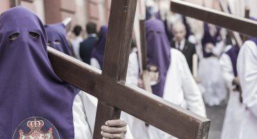 7 tradições curiosas de Páscoa no mundo