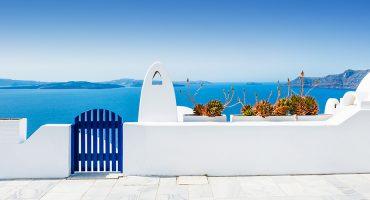 Tendências de Verão 2017 – Ganha um voo a Grécia