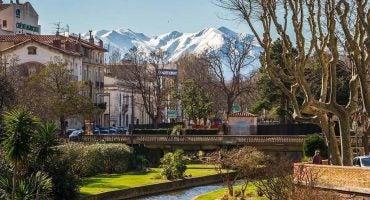6 cidades francesas encantadoras que vale a pena visitar