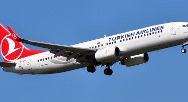 Como preparar a bagagem para viajar com a Turkish Airlines
