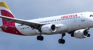 Conselhos úteis para preparar a bagagem com a Iberia