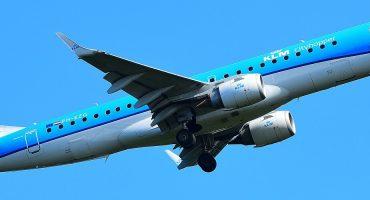 Como fazer o check-in online com a KLM