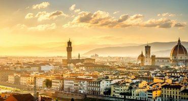 Fim de semana em Florença: 15 coisas a fazer para uma estadia perfeita!