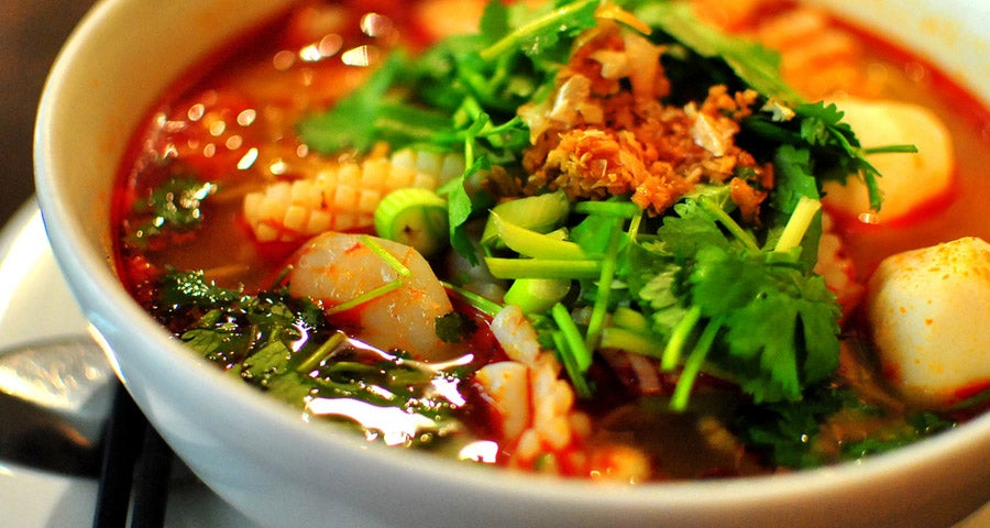 tom-yam-soup-alexxis_900