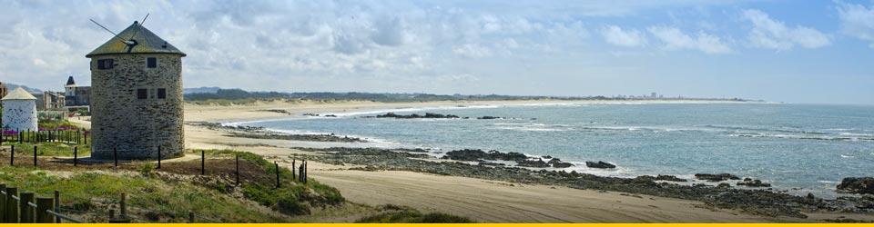 relax esposende gajas boas na praia