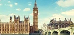 foto Londres