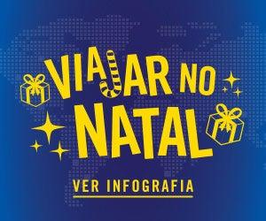 infografica trend Natal 2015